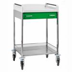 Wózki wielofunkcyjne CT.90.100IP